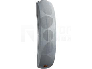 PG-220-弧型會議音箱