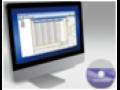LP-IP02-IP數字網絡管理軟件LP-IP02