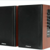 2.4G無線多媒體教學音箱-TP-WSD02圖片