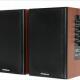 2.4G无线多媒体教学音箱-TP-WSD02图片