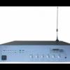 室內機架式無線預警廣播功放-CV1000-/2000/3000圖片