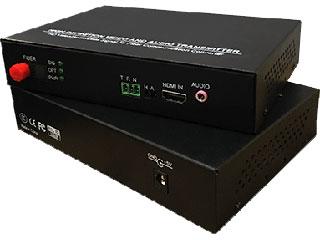 单路HDMI光端机-ETV-HDMI2000图片