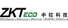 中控ZKTeco