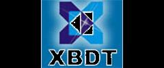 西安北光数码科技有限公司
