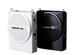 E126-E126 教学/导购扩音器