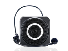 E160-E160 教学/导购扩音器