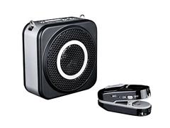 E160W-E160W 教學/導購擴音器