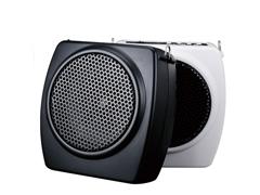 E5M-A-E5M-A 教學/導購擴音器