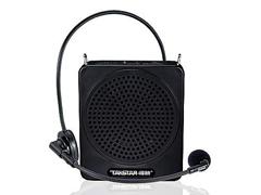 E180M-E180M 教學/導購擴音器