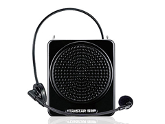 E188-E188 教学/导购扩音器