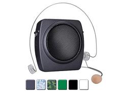 E6-E6 教學/導購擴音器
