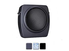 E6-3-E6-3 教學/導購擴音器