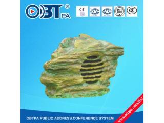OBT-1802E-深圳公共廣播生產廠家 數字IP廣播