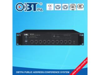 OBT-6150-合并定壓功放