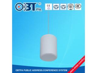 OBT-201-懸吊音響 懸吊揚聲器