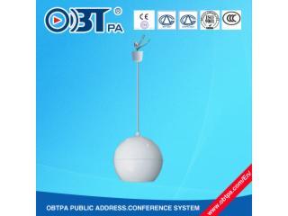 OBT-310-懸吊揚聲器 室內揚聲器