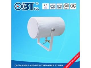 OBT-202-指向性音響 定向傳輸