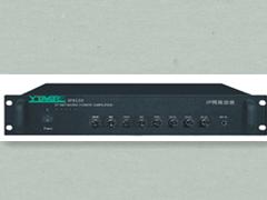 IP8150/8250/8350/8450/8550/8650-室內機架式網絡功放