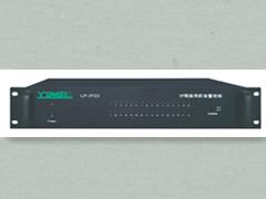 LP-IP22-IP网络消防报警接口