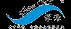 深圳市世宁科技有限公司