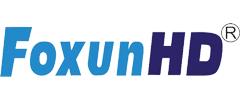 顺讯FoxunHD