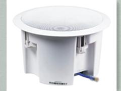 LP-IP05B-大功率嵌入式吸顶喇叭