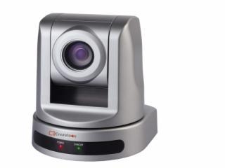 ICV-V80HS-20倍3G-SDI录播摄像机深圳厂家