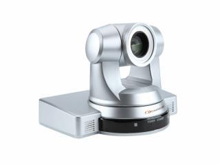 ICV-V700S-10倍跟踪会议摄像机