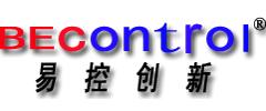 易控EBcontrol