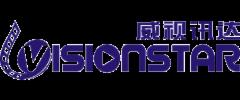 北京威视讯达科技有限公司