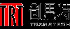 深圳前海创思特光电科技有限公司
