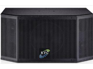 KO-50-扩声音响