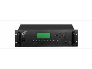KYC-110SP-公共廣播系統主機