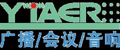 深圳市亚米欧科技有限公司