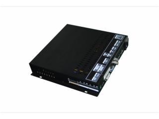 BW320A-液晶图像拼接处理控制器