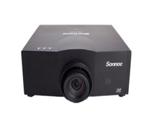 SNP-DSW700-索诺克SonnocDLP工程投影机