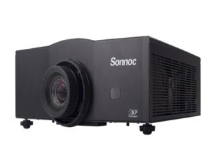 SNP-LU6500-索诺克Sonnoc激光工程投影机