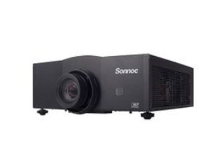 SNP-LW6500-索诺克Sonnoc激光工程投影机