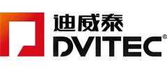 迪威泰DVITEC