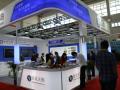 天朗第70届中国教育装备展示会完美收官