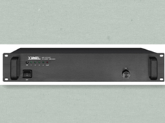 MP-8350C/450C/550C/650C-2U純后級廣播背景音樂功放