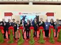 全球著名创新科技领导品牌助力酒店科技博览首次闪亮登场