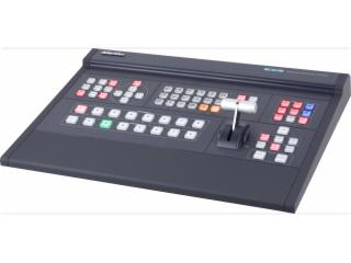 SE-700-洋铭数码Datavideo高清4通道切换台SE-700