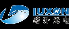 深圳路升光电科技有限公司