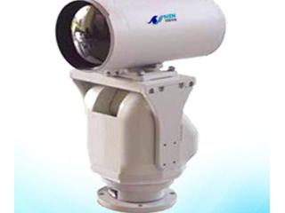 NN-TL-热成像监控云台摄像机