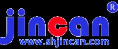上海金灿电子科技有限公司
