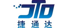 捷通達JTD