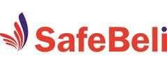 圳华伟业SafeBeli