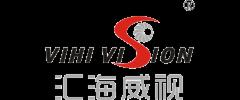 深圳市汇海威视科技有限公司