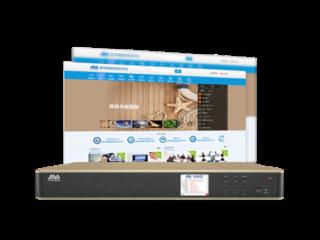 AE-A8S-AE系列全高清交互式录播主机